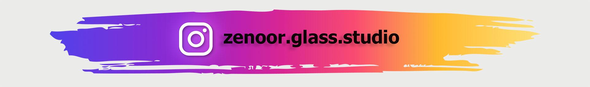 zenoor.glass.studio